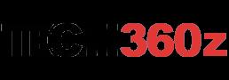 Tech 360z
