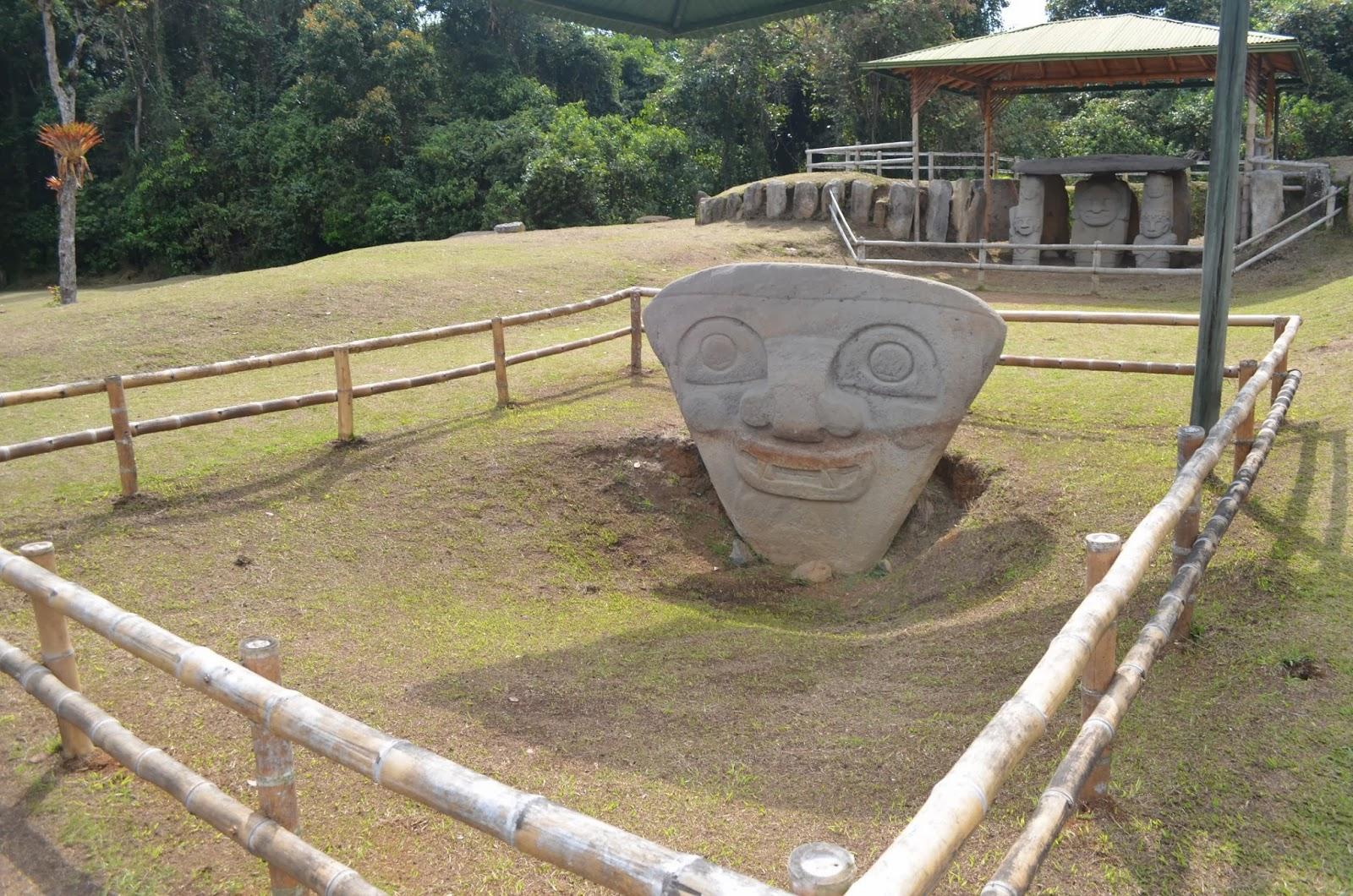 san-agustin-huila