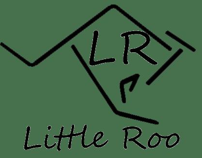 Little Roo Australia
