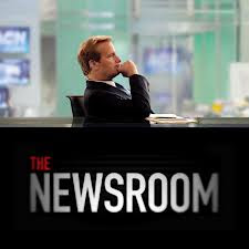 The%2BNewsroom%2B1%25C2%25AA%2BTemporada%2B %2Bwww.tiodosfilmes.com  The Newsroom 1 Temporada   Legendado