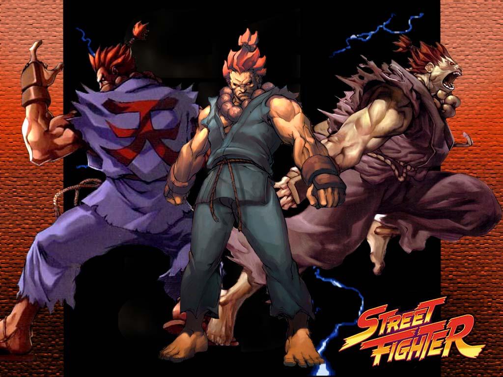 http://4.bp.blogspot.com/-dwRl_LVL2OQ/UD0XclMKSkI/AAAAAAAAAHc/xv5arWHBvEo/s1600/Minitokyo.Street.Fighter.Wallpaper.157013.jpg