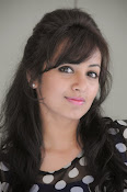 Cute Tejaswi Photos new stills-thumbnail-19