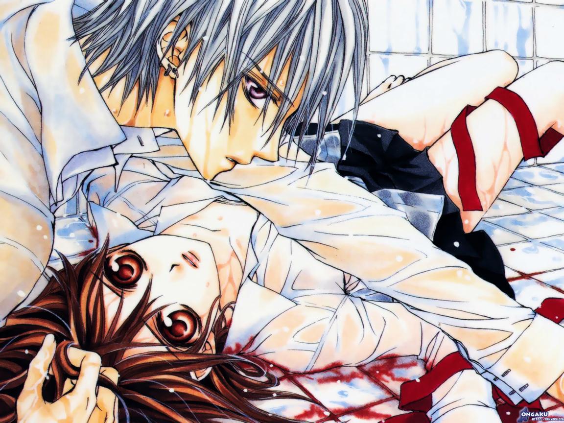 http://4.bp.blogspot.com/-dwUnLnTLZa0/UK6TpjkkBhI/AAAAAAAAFmk/LnnOBmA4R_o/s1600/Zero-Yuuki-Wallpaper-vampire-knight-1304000-1152-864.jpg