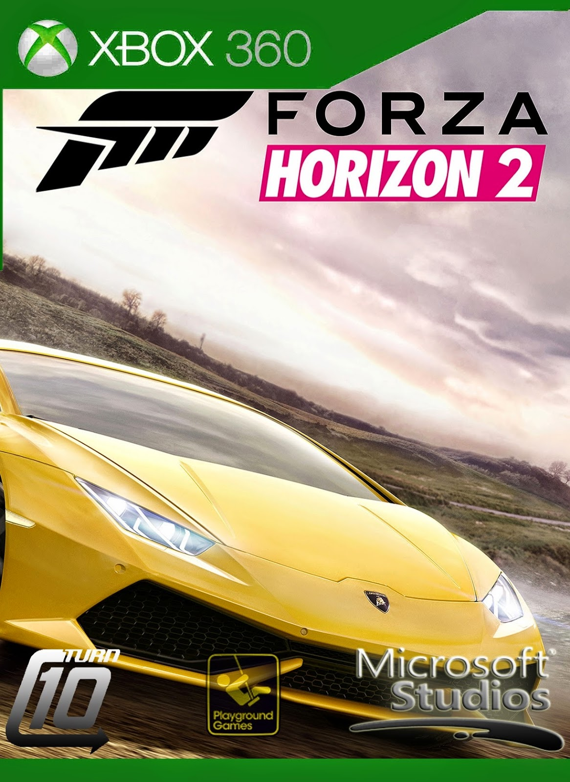 download forza horizon 2 xbox 360 torrent baixar games torrents download jogos via torrent. Black Bedroom Furniture Sets. Home Design Ideas