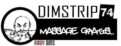 http://4.bp.blogspot.com/-dwVzqD_Mxys/T-iuyAlJb-I/AAAAAAAACZk/uyZSghaepQE/s1600/Dimstrip+74+-+massage+gratis.jpg