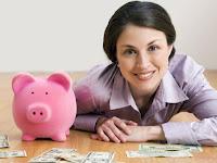 Finanziamenti cessione del quinto: Un Quinto e Basta di My Unipol Banca
