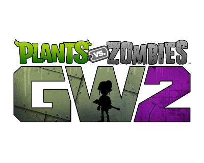 Plants vs Zombies Garden Warfare 2 Screenshots - We Know Gamers