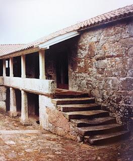 Fernando+t%c3%81vora,+restauraci%c3%b3n+de+una+casa+en+villa+nova+de+cerveira,+imagen+fernando+t%c3%a1bora,+electa