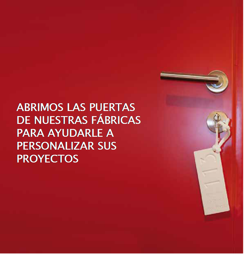 spanish contract solutions, indor,