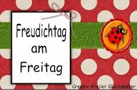 http://creativatelier.blogspot.de/