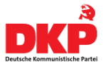 Deutschen Kommunistischen Partei