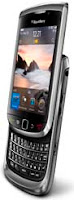 The BlackBerry Torch  9800 Combines, Mobiles Reviews Phone, blackberry torch 9800