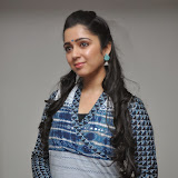 Charmee Kaur Photos in Salwar Kameez at South Scope Calendar 2014 Launch 13