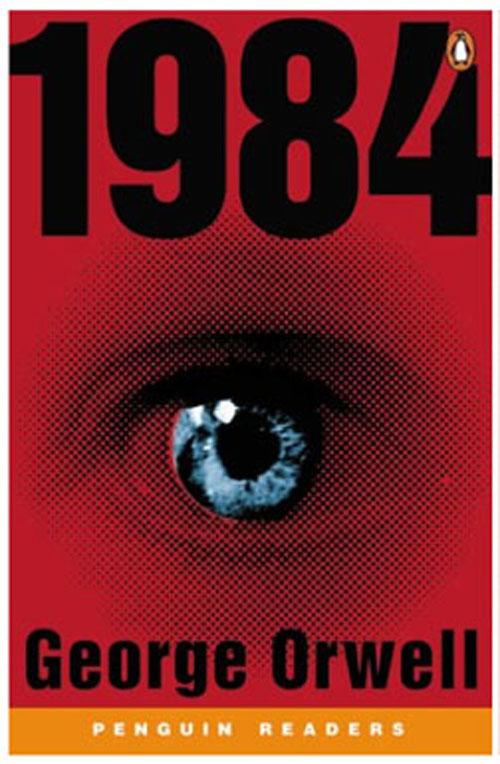 Marxism: 1984 by George Orwell Essay - 1389 Palabras