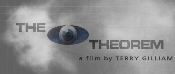 the-zero-theorem-foto-terry-gilliam