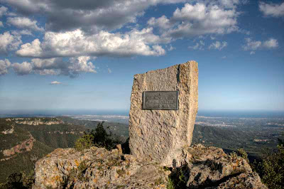 La Mussara (Tarragona) 2575202906_e0c384fc25_o