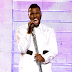 Jason Derulo apresentou 'Want To Want' no iHeartRadio Music Awards 2015