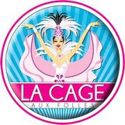 theater, la cage aux folles, entertainment, nsmt, jennifer amero, jamero marketing, marketing, events, pr