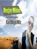 Dj Midou-Rai Mix Vol.1