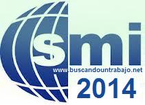 SMI 2014