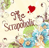 The Scrapoholic