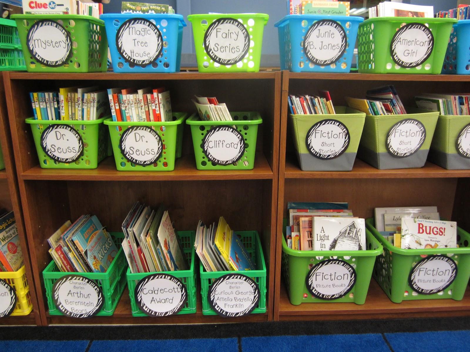 Classroom Decor Usa ~ The creative chalkboard classroom tour pictures galore