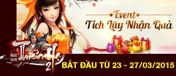 http://ngaodu2.com/su-kien/?s=tich-luy-nhan-qua-ngao-du-thien-ha-2