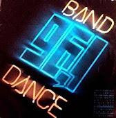 Band Dance 96.1