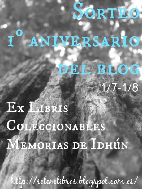 http://selenelibros.blogspot.com.es/2014/06/1er-aniversario-del-blog-con-sorpresita.html