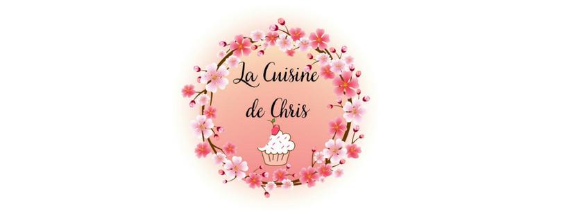 La Cuisine de Chris