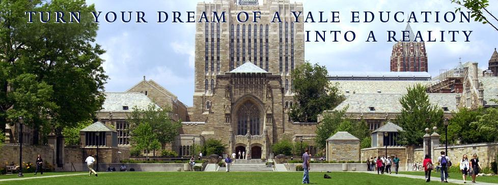 Yale university dorm room floor plan moreover university of