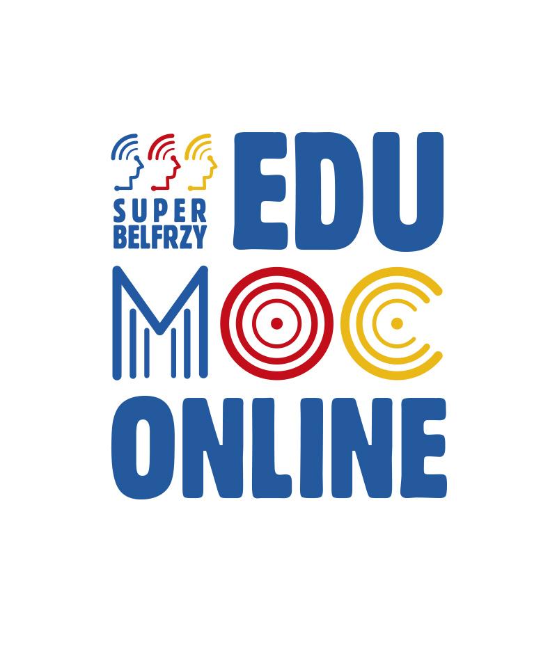 Edu Moc Online 2016