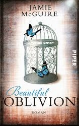http://www.amazon.de/Beautiful-Oblivion-Roman-Beautiful-Serie-Band/dp/3492305814/ref=sr_1_1?ie=UTF8&qid=1425393830&sr=8-1&keywords=beautiful+oblivion