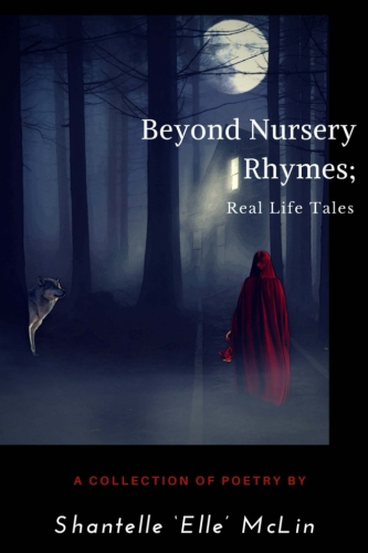 Beyond Nursery Rhymes: Real Life Tales
