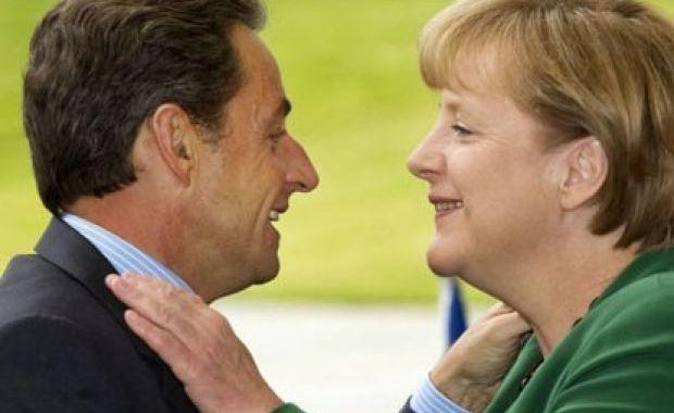 Novo Tratado Europeu impondo orçamentos em equilíbrio será assinado a 1 de Março
