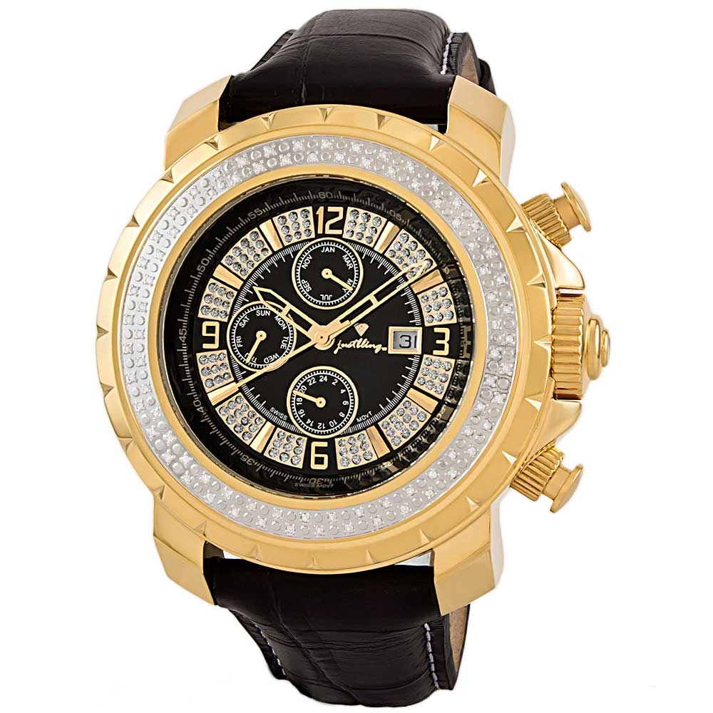 Celebrity wrist watches juin 2013 for Celebrity wrist watches