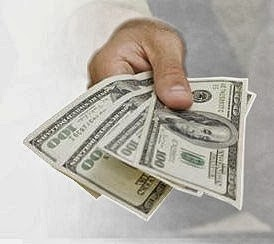 Ways To Payback Options For Payday Loans