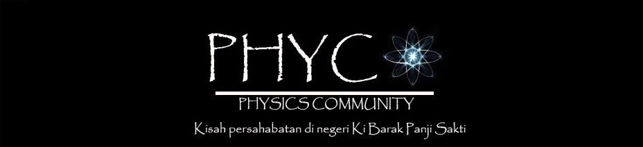 fisika  asik