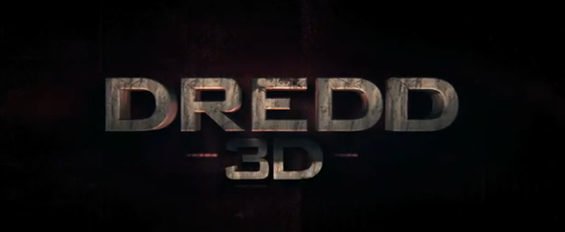 Dredd 2012 sci-fi action film title based on 1977 Judge Dredd of 2000 AD.png