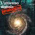 L'universo è digitale – o forse no?