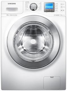 mesin cuci front loading terbaik,cuci front loading 8k,sharp,samsung,panasonic,jual mesin cuci front loading bekas,loading lg,electrolux 7 kg,