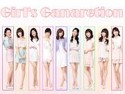 girls generation snsd wallpaper. girls generation snsd wallpaper 1