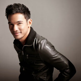 Mark Bautista, Hits, Latest OPM Songs, Lyrics, Music Video, Official Music Video, OPM, OPM Song, Original Pinoy Music, Songs, Top 10 OPM, Top10, Bato Sa Buhangin