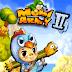 Tải Game Mobi Army 2 Online
