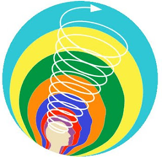 http://4.bp.blogspot.com/-dwrsbqw1O5A/UW64QUEm9dI/AAAAAAAAAMY/ZlFUspJ0n0E/s320/cerebro.jpg