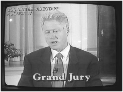 grand jury essay Get your free jury essay sample now | page 1 a free database of jury papers join our largest peer essay sharing community  the grand jury duty is secret to.