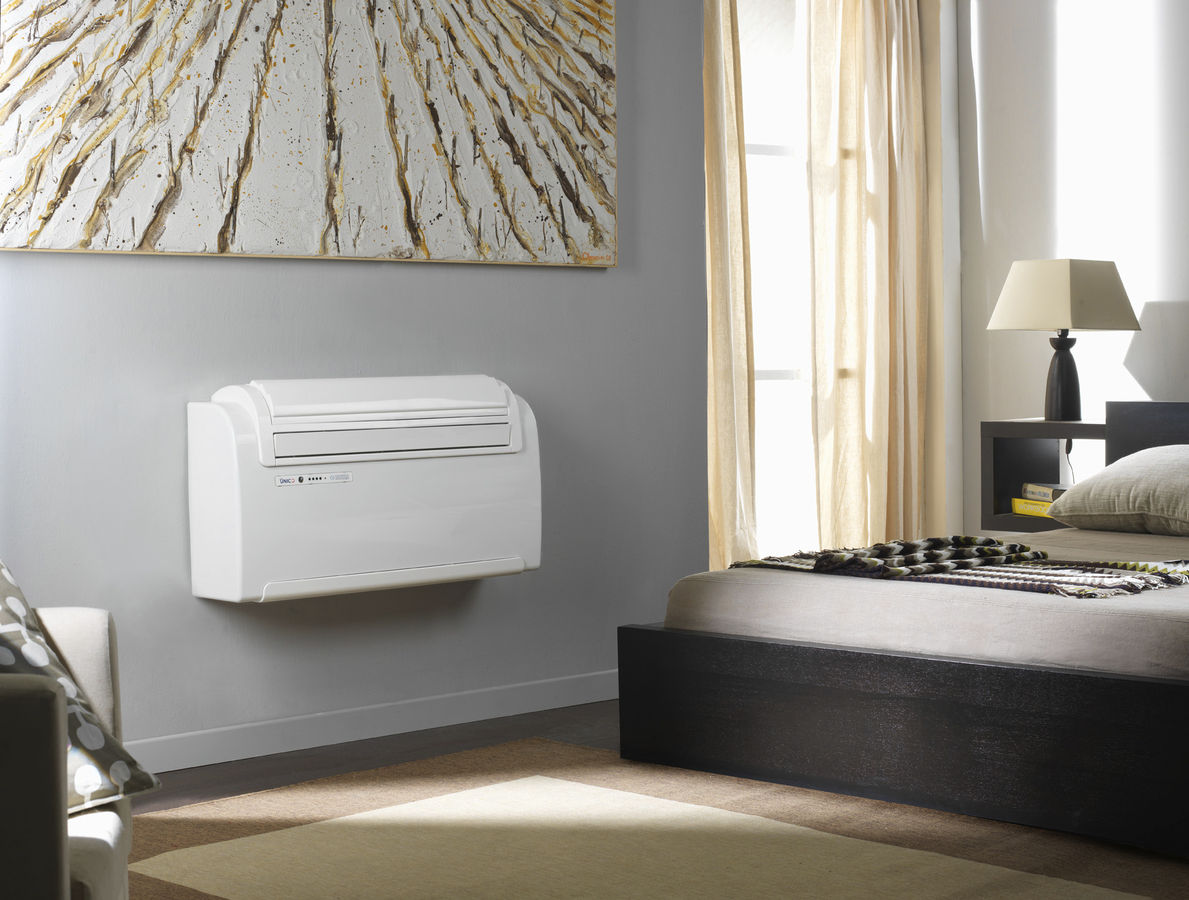 #5C4E3C Ideas To Buy New Air Conditioning A Compherensif Home  Highly Rated 639 Ac Units For House wallpapers with 1189x900 px on helpvideos.info - Air Conditioners, Air Coolers and more