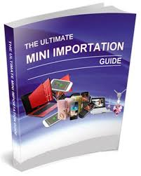 how to easily import goods from china into nigeria dillionworld rh dillionworldblog blogspot com ultimate mini importation guide ultimate mini importation guide
