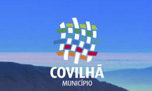 Portal da Câmara Municipal da Covilhã