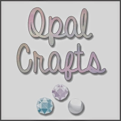 BRAND NEW CRAFT SITE